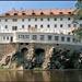 Ubytovanie v Českej republike