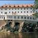 Hotely v Českej republike